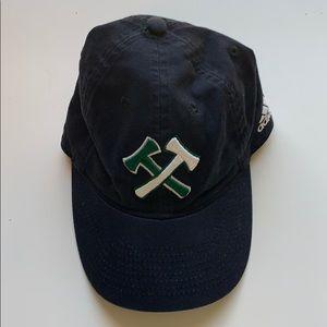 Portland Timbers Hat